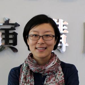 王銘宇助理教授