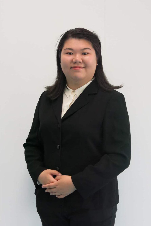 Liu Gezhi