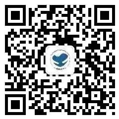 UM's Psychological Counselling Centre wechat account