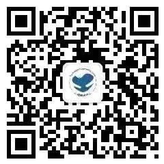 澳門大學心理輔導中心微信公眾號