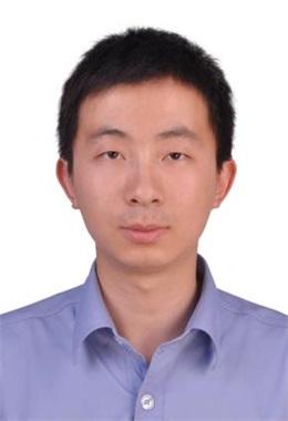 Yan Tao